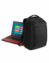 Executive Digital Backpack, Quadra QD269 // QD269