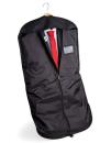 Suit Cover, Quadra QD31 // QD31