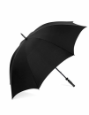 Pro Golf Umbrella, Quadra QD360 // QD360
