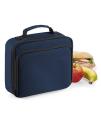 Lunch Cooler Bag, Quadra QD435 // QD435