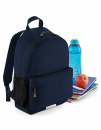 Academy Backpack, Quadra QD445 // QD445