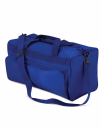 Advertising Holdall, Quadra QD45 // QD45
