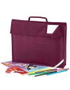 Junior Book Bag, Quadra QD51 // QD51