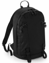 Everyday Outdoor 15L Backpack, Quadra QD515 // QD515