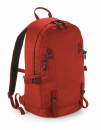 Everyday Outdoor 20L Backpack, Quadra QD520 // QD520