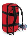 Pro Cargo Bag, Quadra QD525 // QD525