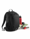 Endeavour Backpack, Quadra QD550 // QD550