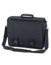 Portfolio Briefcase, Quadra QD65 // QD65