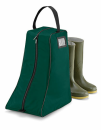 Boot Bag, Quadra QD86 // QD86