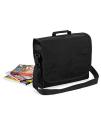Record Bag, Quadra QD90 // QD90