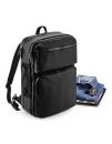 Tokyo Convertible Laptop Backpack, Quadra QD985 // QD985
