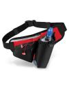 Teamwear Hydro Belt Bag, Quadra QS20 // QS20