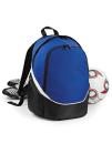 Pro Team Backpack, Quadra QS255 // QS255