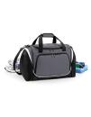 Pro Team Locker Bag, Quadra QS277 // QS277