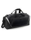 Pro Team Jumbo Kit Bag, Quadra QS288 // QS288