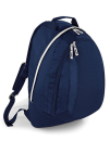 Teamwear Backpack, Quadra QS53 // QS53