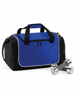 Teamwear Locker Bag, Quadra QS77 // QS77