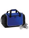 Teamwear Locker Bag, Quadra QS77 // QS77