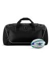 Teamwear Jumbo Kit Bag, Quadra QS88 // QS88