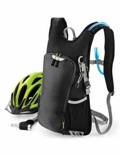 SLX Hydration Pack, Quadra QX510 // QX510