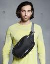 SLX 5 Litre Performance Waistpack, Quadra QX515 // QX515