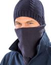 Bandit Face/Neck/Chest Warmer, Result Winter Essentials...