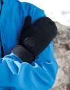 Palmgrip Glove-Mitt, Result Winter Essentials R363X // RC363