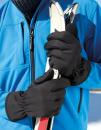 Softshell Thermal Glove, Result Winter Essentials R364X...