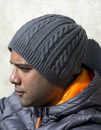 Mariner Knitted Hat, Result Winter Essentials R370X // RC370