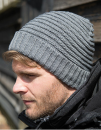 Braided Hat, Result Winter Essentials RC376X // RC376