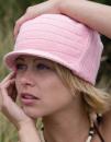 Esco Urban Knitted Hat, Result Winter Essentials RC061X...
