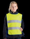 Vest Kids, Redson RS007 // RDS007
