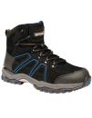 Pro Downburst S1P Safety Hiker, Regatta Safety Footwear...