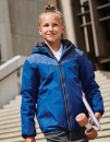 Kids Reflector Insulated Jacket, Regatta TRA318 // RG318