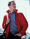 Classic Insulated Jacket, Regatta TRA370 // RG370