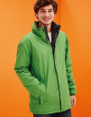 Men`s Jacket - Aledo, Regatta Standout TRA377 // RG377
