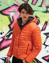 Men´s Acadia II Warmloft Down-Touch Jacket, Regatta...