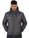Withington Jacket, Regatta Originals TRA455 // RG4550