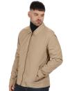 Didsbury Jacket, Regatta Originals TRA457 // RG457