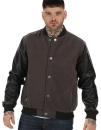 Cornerhouse Jacket, Regatta Originals TRA458 // RG4580