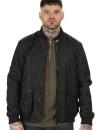 Castlefield Jacket, Regatta Originals TRA461 // RG4610