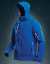 X-Pro Exosphere Stretch Jacket, Regatta X-PRO TRW464 //...