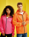 Avant - Waterproof Unisex Rainshell Jacket, Regatta...
