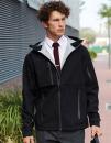 X-Pro Triode Jacket, Regatta X-PRO TRW481 // RG481