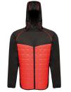 X-Pro Modular Thermal Insulated Jacket, Regatta X-PRO...