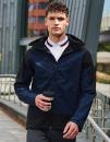 X-Pro Powergrid Hooded Softshell Jacket, Regatta X-PRO...
