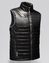 X-Pro Icefall Bodywarmer, Regatta X-PRO TRA825 // RG825