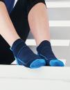 Sports Socks, Regatta Activewear TRP104 // RGA104
