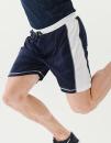 Men`s Tokyo II Short, Regatta Activewear TRJ361 // RGA3610