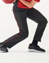 Kids Athens Track Pant, Regatta Activewear TRA470 // RGA4700